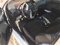 Shitet Peugeot 206 +