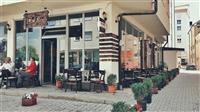 Hoteleri - Bukatore / Caffe
