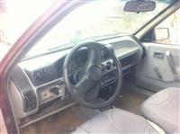 Opel Corsa 300 euro !!!