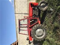 Shes Traktorin IMT 39