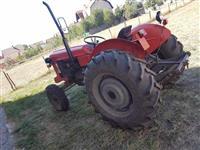 Shitet traktori IMT 558