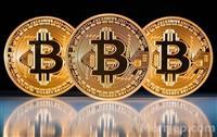 Blejm dhe shesim ethereum bitcoin zcash