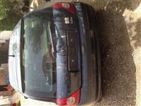 Renault clio 1. 4