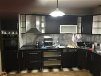 kuzhin medijapan 3700 plus mobilje per sallon