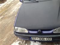Renault R19 benzin