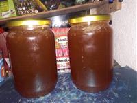 Mjalt te shpis