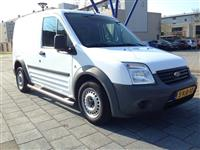 Ford Transit 1.8 turbo dizel 2010 connect 90 T200