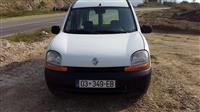 Renault Kango dizell 1.9 - 1999