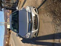 Shes opel aster 2009