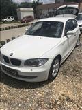 BMW 120 dizell me dogan te paguar