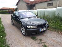 BMW 330 FULL EXTRA