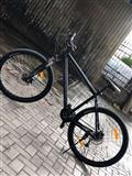 Shes Bicikleten 28she