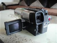 video kamer digjitale -samsung.