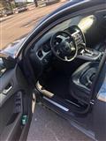 Audi a4 2011 super gjendje