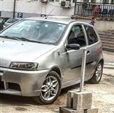 Fiat Punto benzin -02