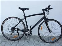 Biciklete Specialized