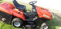 traktor-kositese bari