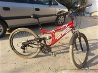 Bicikleta TOP DRIVE 26