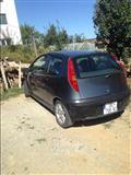 Fiat Punto 1.8 benzin 16v