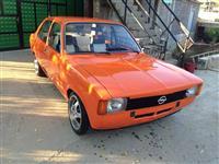 Opel Kadett 1.8 16v