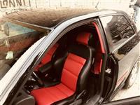 Shitet vetura Audi A/3