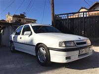 Opel Vectra 2.0 SFI