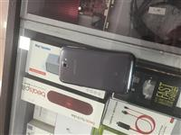 Shese telefon Samsung Note2