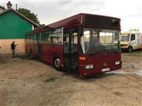 Shes autobus 405 1993
