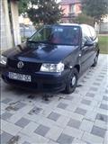 POLO 1.4 MPI viti 2000 RKS