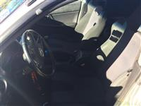 Subaru XT benzin