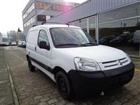 shes pick up ne gjendje perfecte 125.000km