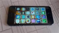 Urgjent Iphone 5s