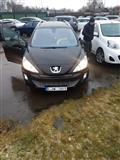 Peugeot 308 1.6 Dizzel