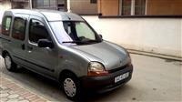 Renault kangoo 1.9 dizel -99