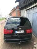 Shes Seat alhambra