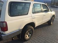 shes Xhip Toyota