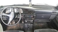 Toyota Carina benzin -91