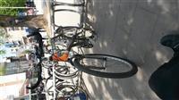 shitet biciklla urgjent