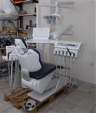 Aparate stomatologjike