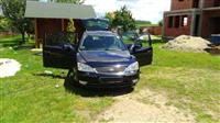 Ford mondeo 2.2 dtci