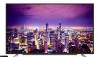Grundig 55 inch 3D Smart Tv 3 Par Syza