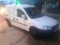 Opel Combo me klim -04