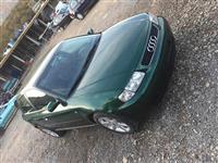 Audi A3 per pjes