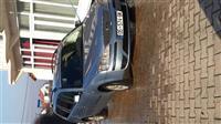 shes ford mondeo 2.0 diesel ardhur nga zvicrra