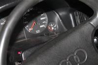 Audi 90 630 EURO