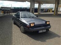 Toyota Celica 2.0 Benxin