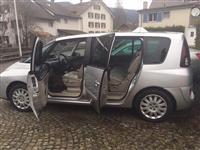 Renault  Tdi