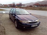 URGJENT - Shitet/ Ndrrohet Renault Laguna 2002 1.8