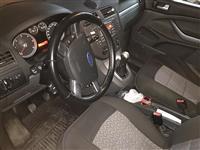 Ford C/ Maxx