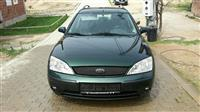 Shes ford mondeo
